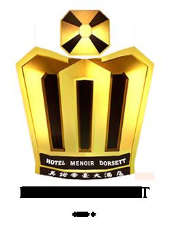 Hotel Menoir Dorsett